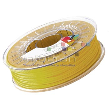 PLA 2,85mm Gold